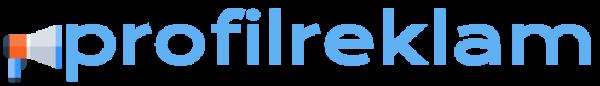profilreklam.org